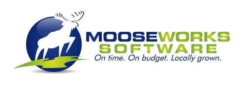 Mooseworks Software